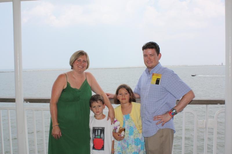 Nana's visit july 2010 217