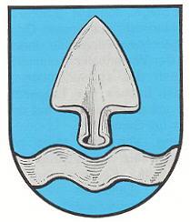 W_rodenbach_kl